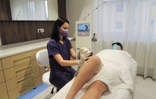 clinica de slabit timisoara)