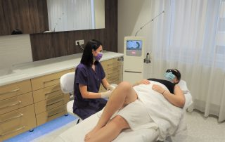 clinica de slabit timisoara